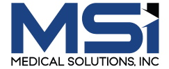Medical Solutions, Inc.